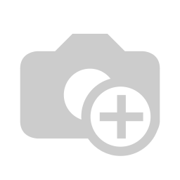 OLD COUNTRY STYLE MUESLI 18OZ